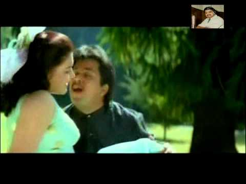 Xxx Mp4 En Kannanukku Kadhal Prathap 1993 3gp Sex