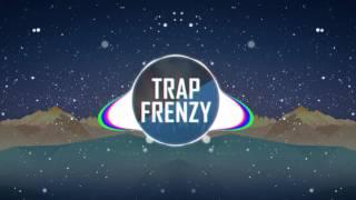 Kid Ink - Promise Feat. Fetty Wap Trap Remix - Blitz Trap Remix [Trap Frenzy]