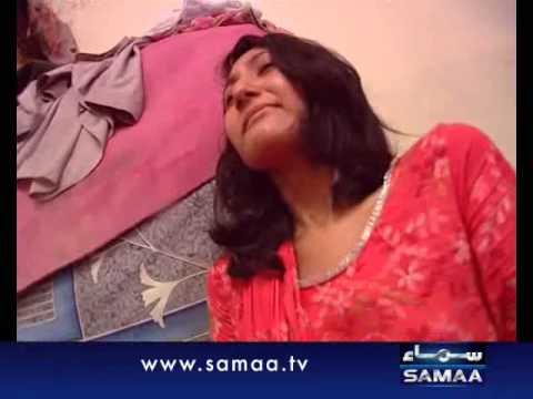 Xxx Mp4 Meri Kahani Meri Zabani May 29 2011 SAMAA TV 2 4 3gp Sex