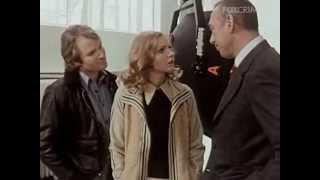 L'ispettore Derrick - In Tre Col Morto 38/1977