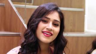 Channa Mereya Cover  Pratibha Baghel  Ae Dil Hai Mushkil  Pritam  Karan Johar  Adhm