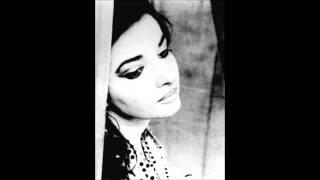 Natacha Atlas  -  Gafsa