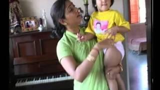 Tung Tang Pianoye -  Chhuti Chhuti