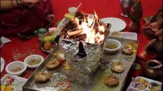 Pranpratishtha 16th Anniversary Celebrations 2013