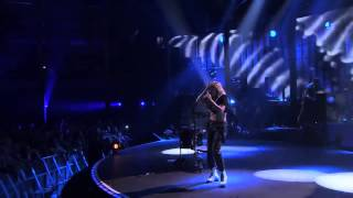 Ellie Goulding - Only You (Live at iTunes Festival 2013)