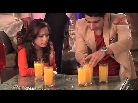 Xxx Mp4 Aliya And Zain Gets Lead To Find Barkat From The Sets Of Beintehaan 3gp Sex