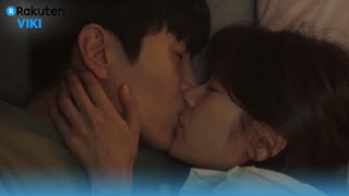 Because This Is My First Life - EP13 | BED KISS! [Eng Sub]