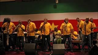 Corona Band - Masra mi e angri