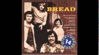 Bread- Lost without your love.wmv