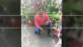 Namti tomar Radha