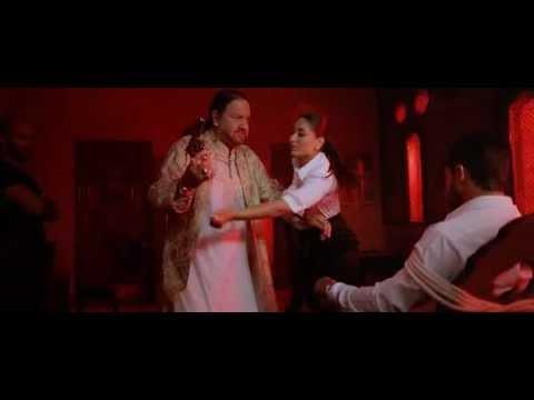 Kareena Kapoor Boob Press