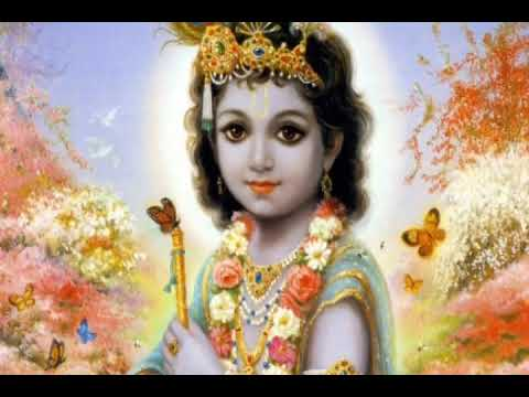 Xxx Mp4 Sanwali Surat Pe Mohan Dil Diwana Ho Gaya Lord Krishna Beautiful Song 3gp Sex