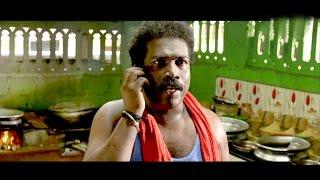 Malayalam Comedy | Binu Adimali Best Comedy | Malayalam Comedy Scenes | Malayalam Comedy Movies