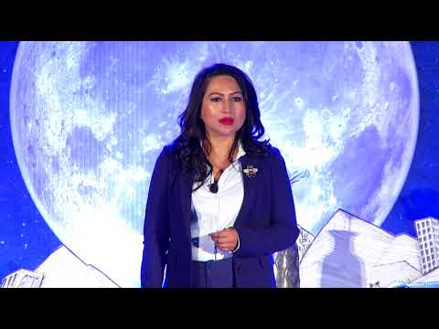 Xxx Mp4 Criticism Enhances Personality Anuja Kapur TEDxNMIMSBangalore 3gp Sex