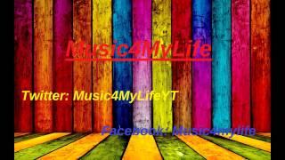Music4MyLife [4min Dubstep 3]