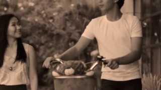 SERENA ONASIS - AKU TAK BISA MEMILIKI [OFFICIAL MUSIC VIDEO]