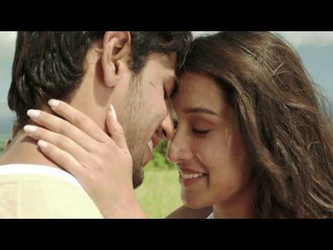Shahid Kapoor And Shraddha Kapoor HOT Scene in 'Haider' Fumes Alleged Boyfriend Aditya Roy Kapur