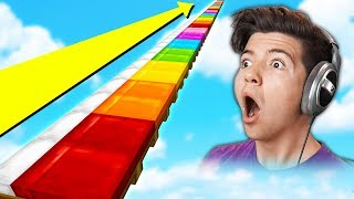 LONGEST MINECRAFT BED WARS VIDEO IN HISTORY... *OVER 5 HOURS LONG!*
