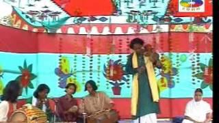 বাংলার চরম হট বাউল রুমা আক্তার বনাম আক্কাস দেওয়ানের পালা গুরু শিষ্য | Part 2 | CD ZONE