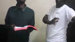 Mkalimani wa kipare