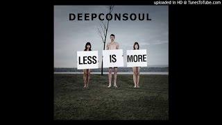 Deepconsoul - Saxapella (Original Mix)