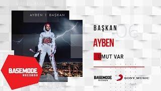 Ayben - Umut Var | Official Audio