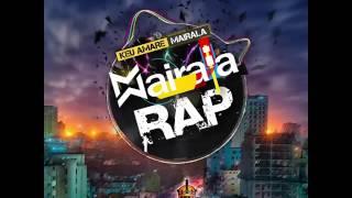 Mairala Rap (feni boys)