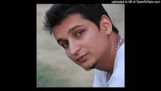 ijazat hai tujhko by shubham bhatt
