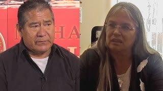 Kahnawà:ke and Six Nations exercise inherent right in tobacco trade