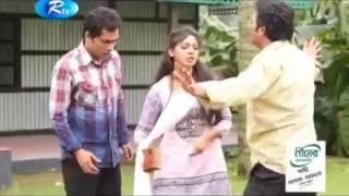 দ্যা ভিলেজ ইঞ্জিনিয়ার (Funny Bangla Natok Trailer)