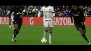 Kasey Palmer - Chelsea U21's Player - Ill mind of Hopsin 8