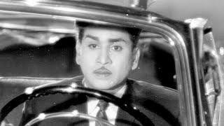 Dulapara Bullodo Song - Antasthulu Movie Songs - ANR, Krishna Kumari, Bhanumathi, Ghantasala