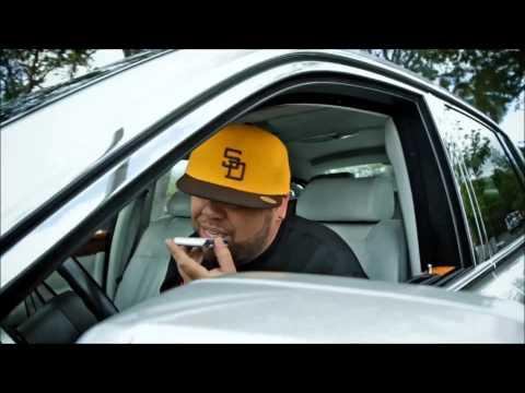 Plan B Automovil Remix Ft Dalmata & Ñejo HD 2011 Video Oficial