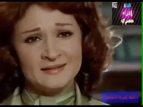 Xxx Mp4 عادلإمام مع لبلبة بوس وقبلات جامدأويللكبار فقط شاهد قبل الحذف 3gp Sex