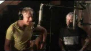 Air Supply - All Out of Love - Acoustic Version