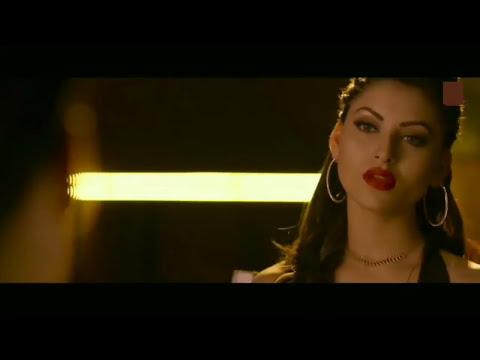 Xxx Mp4 Hate Story 4 Trailer Urvashi Rautela Imran Official Trailer 2017 Hind HD 3gp Sex
