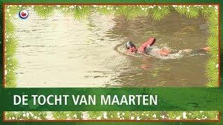De Tocht fan Maarten van der Weijden