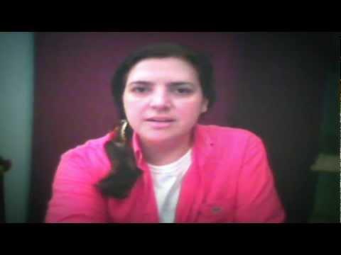 Cantora Léia Miranda IEPAD AMSTERDAM HOLANDA