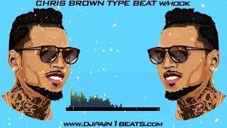 Chris Brown Type Beat 2018 - Side - R&B Pop Type Beat 2018, PNB Rock Type Beat 2018