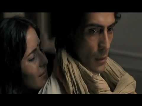 Katrina Kaif Gets Closer to Arjun Rampal - Raajneeti