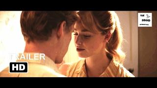THE SENSE OF AN ENDING Trailer (2017)   Harriet Walter, Jim Broadbent, Charlotte Rampling