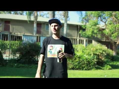 watch Lets make some money- Baby Active ft kuzzoe