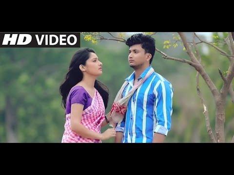 Xxx Mp4 Mon Buji Napalu Hirok Latest Assamese Video Song 2017 New Assamese Song 3gp Sex