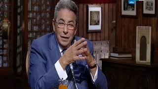 باب الخلق   اللقاء الكامل مع الشيخ أحمد المالكي وحديث عن الحج ويوم عرفة