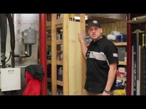 Xxx Mp4 Busy Dad S Workshop Hidden In Wall Storage 3gp Sex
