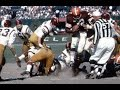Download Video Download Jim Brown: 80 Years and Running 3GP MP4 FLV