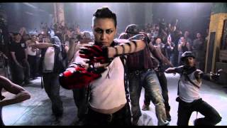Step Up 3D - Pirates vs Red Hook HD