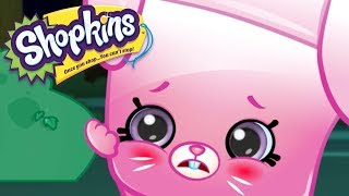 SHOPKINS - LOST AND HOUND FULL SERIES | Cartoons For Kids | Shopkins Cartoon | Shopkins