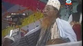 Bangla New Wazz Nobijir Jiboni Habibur Rahman Juktibadi 2016