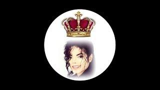 Best Of Michael Jackson (Dance Moves)